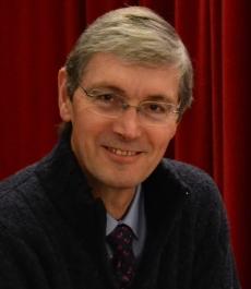 P D Hemsley