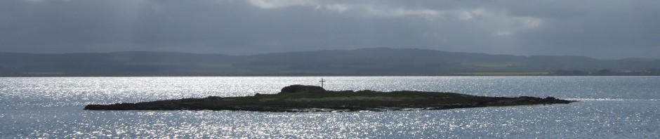 cropped-view-from-lindesfarne-212.jpg